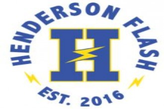 gallery-images/properties/medium/8/2/0/Henderson_Flash_logo.JPG